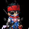 ll_Deka_ll's avatar