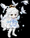 Shexyfeline92's avatar