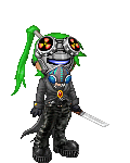 CynicismandMisanthropy's avatar