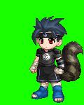Sasuke_Uchiha225