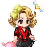 juvie123's avatar