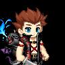 dark3st woolf's avatar