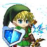MissingZelda's avatar
