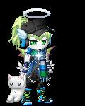 fluoroid's avatar