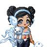 yalissa19010's avatar