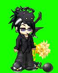 xAlucardax's avatar