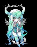 ice_snow_and_rain's avatar