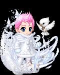 PurpleOtterBunny 's avatar