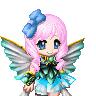 Fluttershy Fluffity's avatar