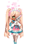 Chibi Daichi's avatar