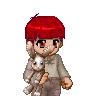 The Rich Peasant's avatar