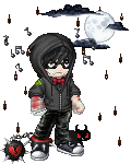 DarkNighty_Vampire's avatar