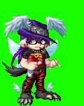 finalrain's avatar