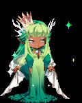-notice me naru-'s avatar