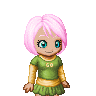 rawrluv123's avatar