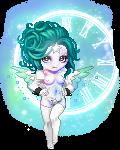 happoroshi's avatar