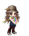 rawr9864's avatar