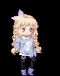 Ms Flair's avatar