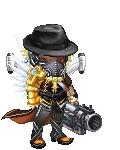 MasterRuseman's avatar