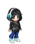 digihearts35's avatar