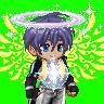 Yeoshua's avatar