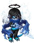 megagate's avatar