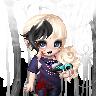 St V-Starr's avatar