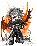 angelomarc's avatar