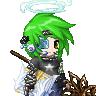 Natsumi K.'s avatar