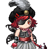 GuiltyAngel-x's avatar