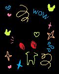 Daku Miyazaki's avatar