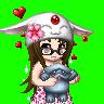 mxicendevul911's avatar