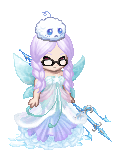 NaomiNinjaBitch's avatar