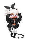 Telly Savalas's avatar