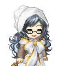Unawicca's avatar