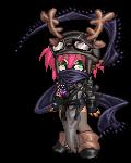 Sarcastic Moose