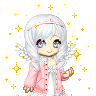 pindots's avatar