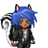 JazzyFaye15's avatar