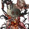 Twinkle Tit's avatar