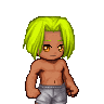 KyDaniel's avatar