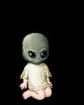 acatwhomeows's avatar
