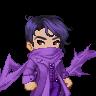 Alister Snow's avatar