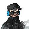 011100000110100101100101X's avatar