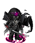 BlackThroat's avatar