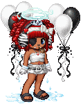 XxMrs_SexyAngelxX's avatar