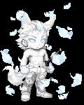 sabreworg's avatar