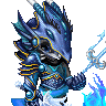galaxy dragon's avatar
