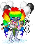 DJ Carly16's avatar