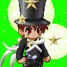 lozerdrag00ndude's avatar