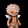 Elijah2sexy's avatar